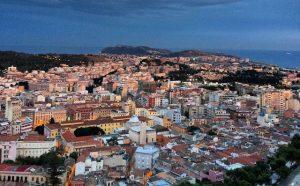 Cagliari, tari aumenta del 15%