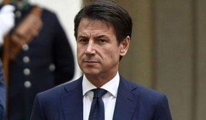 giuseppe-conte-curriculum-vitae-studi-libri-lavoro-avvocato-professore-premier-governo-giallorosso-ms-pd